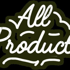 تمام محصولات و خدمات