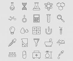ابزار و لوازم آزمایشگاهی